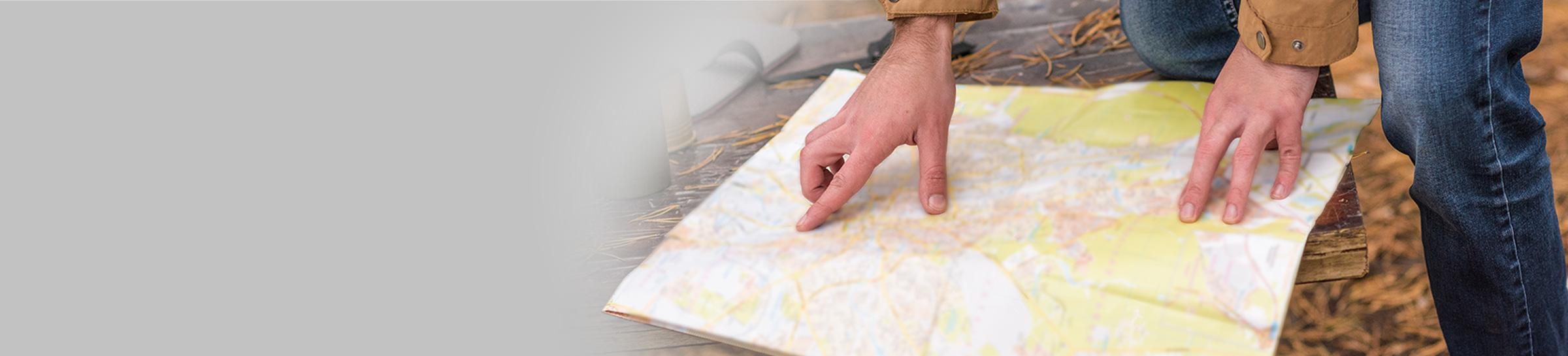Bannière - SOMUM Map